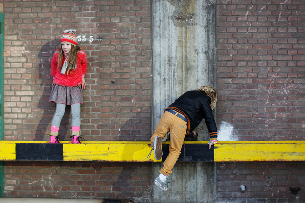 Joris-Den-Blaauwen-Mode-Fotograaf 97