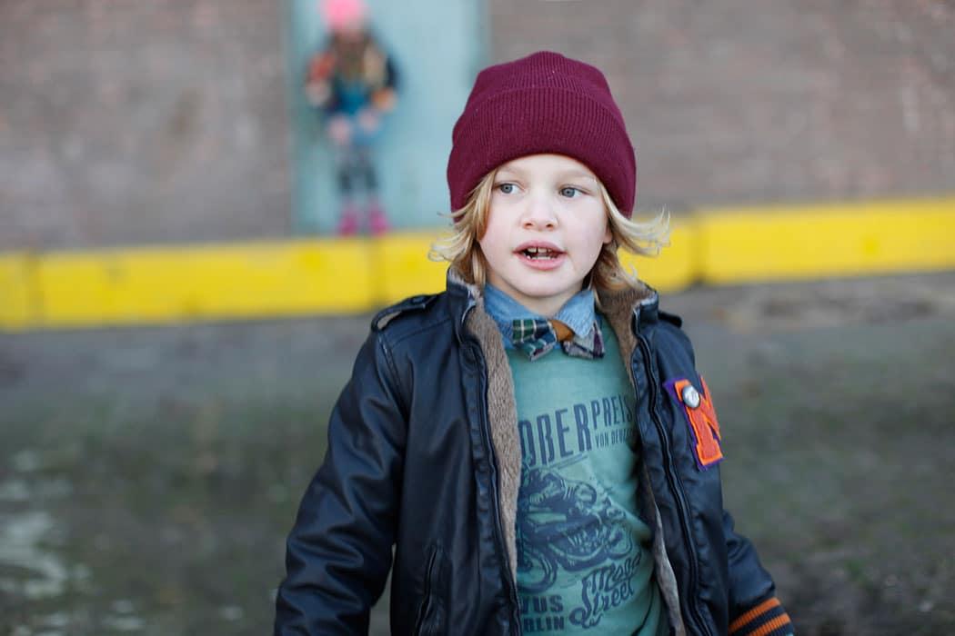 Joris-Den-Blaauwen-Mode-Fotograaf 103