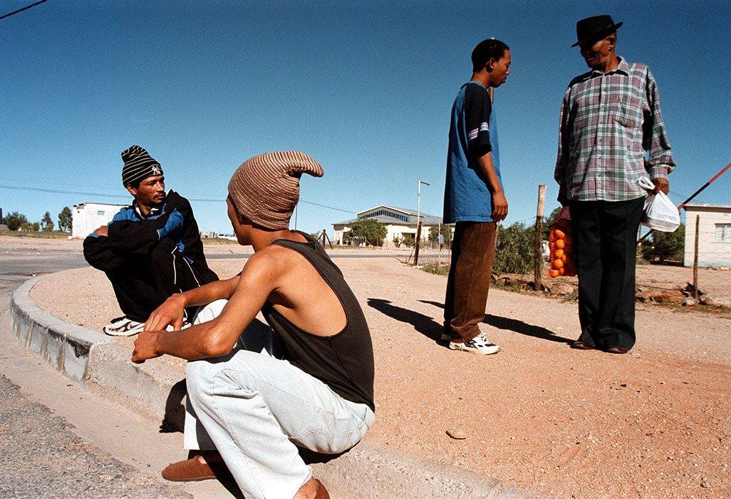 Joris-den-Blaauwen-Fotograaf-Zuid-Afrika 141