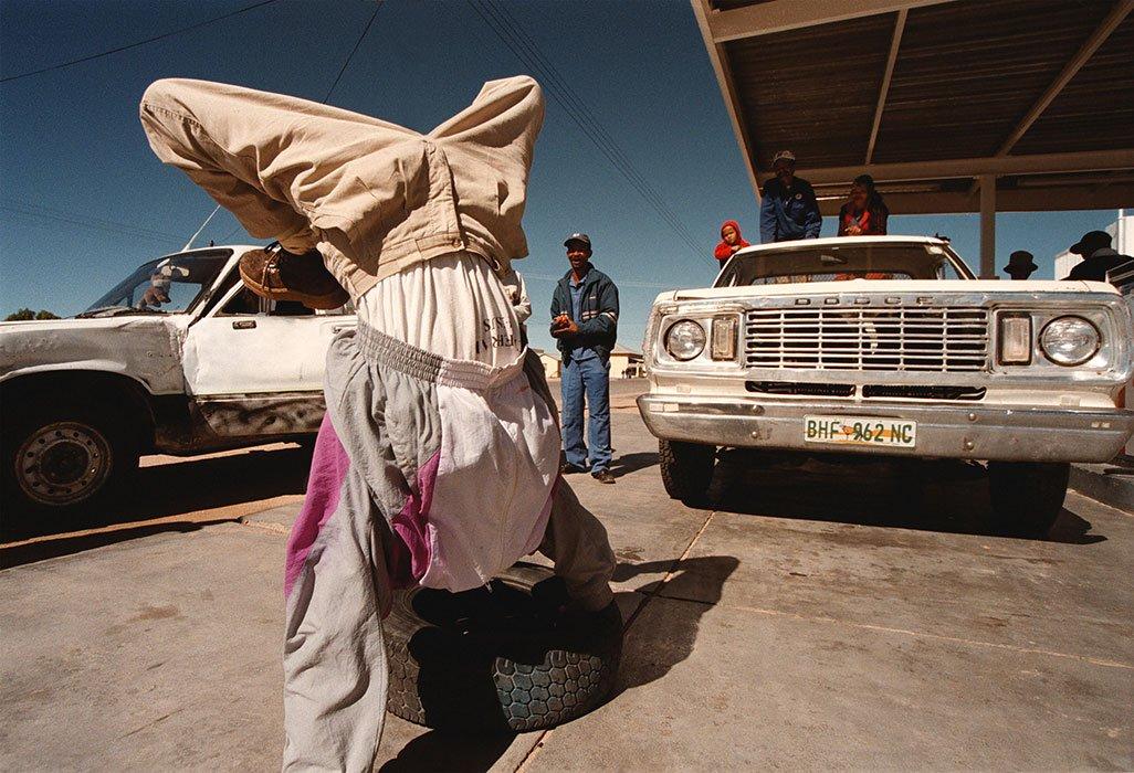 Joris-den-Blaauwen-Fotograaf-Zuid-Afrika 144