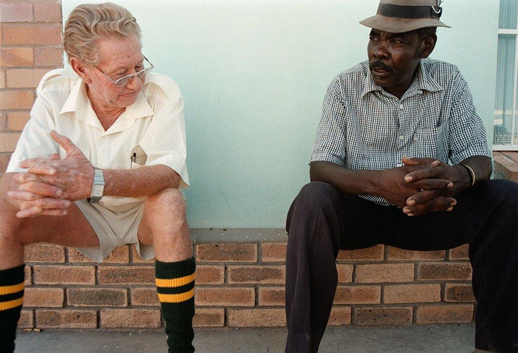 Joris-den-Blaauwen-Fotograaf-Zuid-Afrika 147