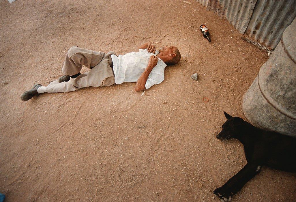 Joris-den-Blaauwen-Fotograaf-Zuid-Afrika 148