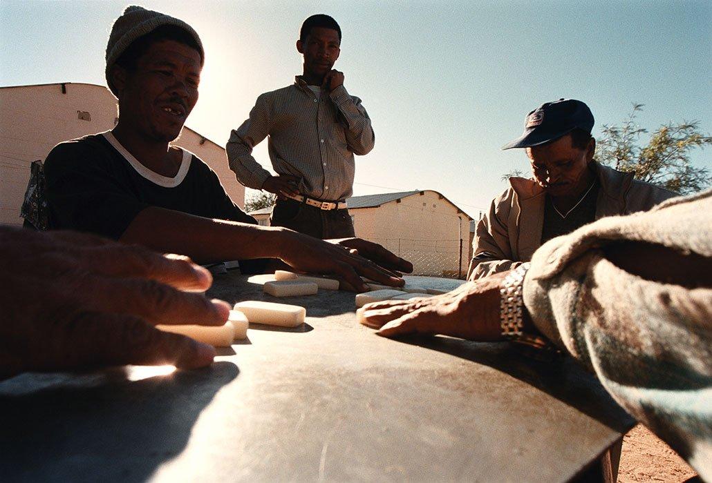 Joris-den-Blaauwen-Fotograaf-Zuid-Afrika 149