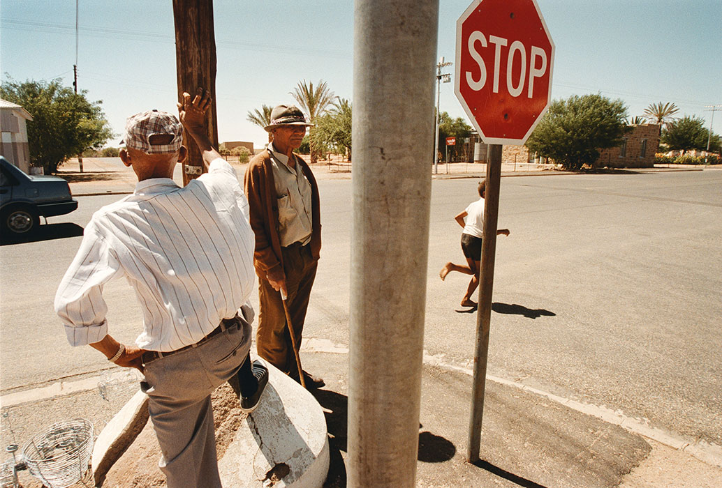 Joris-den-Blaauwen-Fotograaf-Zuid-Afrika 150
