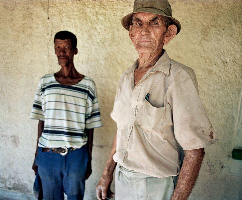 Joris-den-Blaauwen-Fotograaf-Zuid-Afrika 157