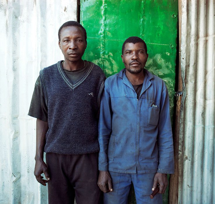 Joris-den-Blaauwen-Fotograaf-Zuid-Afrika 159