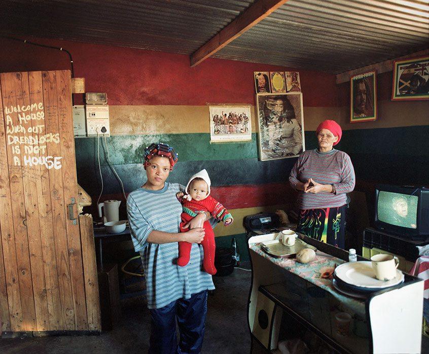 Joris-den-Blaauwen-Fotograaf-Zuid-Afrika 172