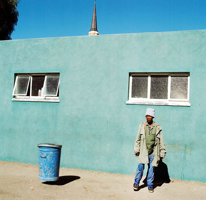 Joris-den-Blaauwen-Fotograaf-Zuid-Afrika 177