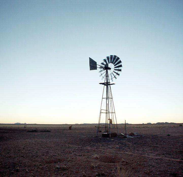 Joris-den-Blaauwen-Fotograaf-Zuid-Afrika 180
