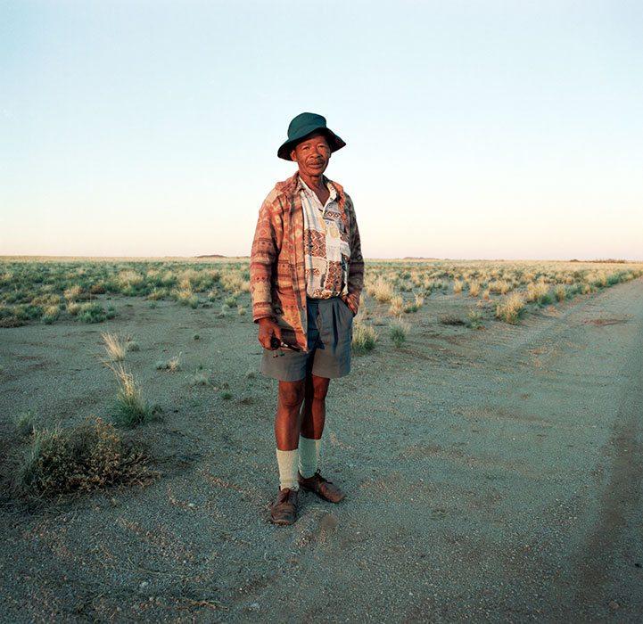 Joris-den-Blaauwen-Fotograaf-Zuid-Afrika-Pofadder-Nothern 186